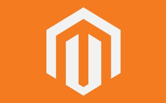 Webstraxt Magento Certified Development