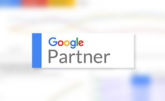 Webstraxt Achieve Google Partner Status