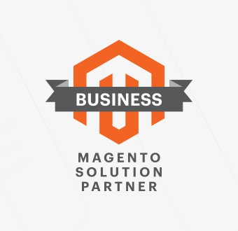 Webstraxt Achieves Magento Partner Status