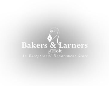 Bakers & Larners of Holt