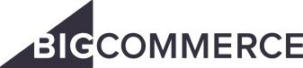 Leading eCommerce Platform.