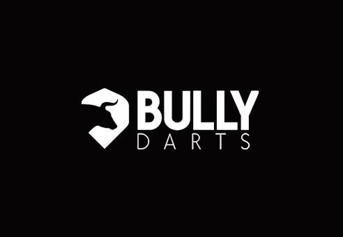 Bully Darts