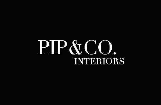 Pip & Co Interiors