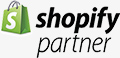 Shopify Partners
